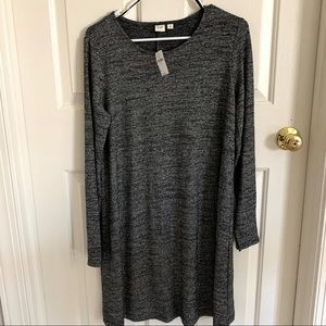 NWT Gap Sparkly Dress